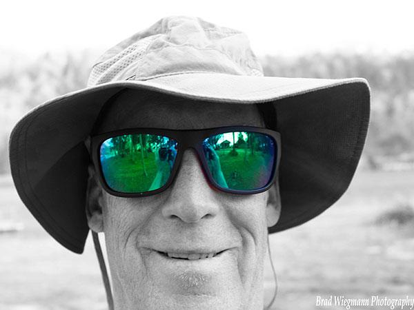 752ea299c9d Angler Glasses