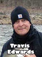 Travis Edwards
